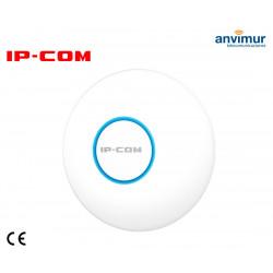 802.11ac Dual-Band Long Range Access Point | IP-COM