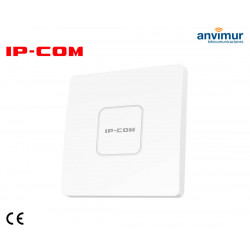 AC1350 Wave2 Gigabit Access Point | IP-COM