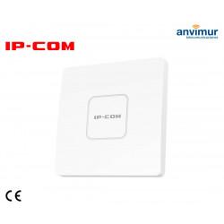 IP-W64AP