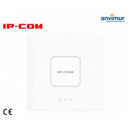 IP-W66AP