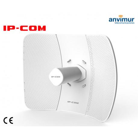 IP-iLBE-5AC