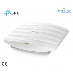 EAP225, Punto Acceso Gigabit MU-MIMO AC1350 para Techo | TP-LINK