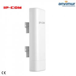 IP-CPE9