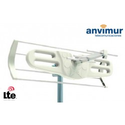 DTTV PREMIUM ANTENNA WITH LTE FILTER