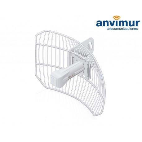 Airmax AirGrid M5, 23dBi