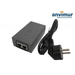 PoE adapter 50V/60W