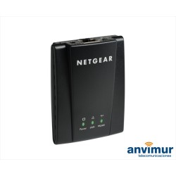 300Mbps N WIFI ETHERNET UNIVERSAL ADAPTER