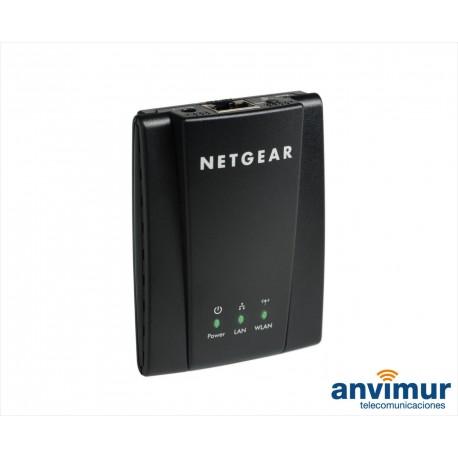 ADAPTADOR WIFI USB 150Mbps