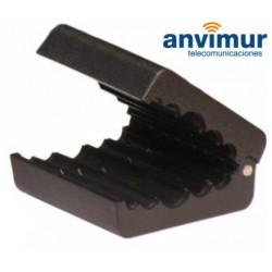 Mid-Span Longitudinal buffer tube Slitter Tool