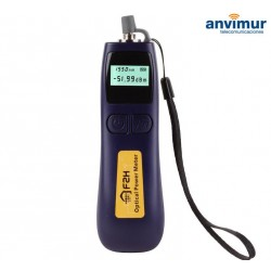 F2H Pocket optical power meter