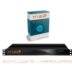 True-IP IPTV / OTT