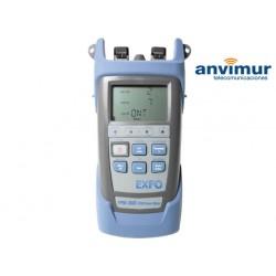 Medidor GPON EXFO PPM-352C-EA-EUI91
