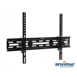 "TV Wall mount 32""-65"" AX Magnum"