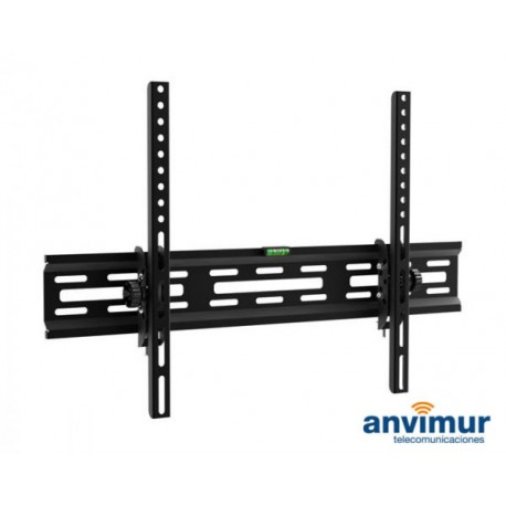 "Soporte de pared para TV 32""-65"" Magnum"