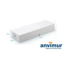 Caja de Interconexión para un Adaptador SC | CCB1CORE