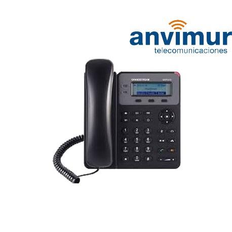 Teléfono IP Grandstream GXP1610/1615
