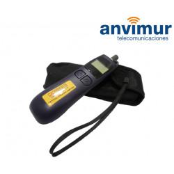 Medidor óptico de potencia PROLITE17