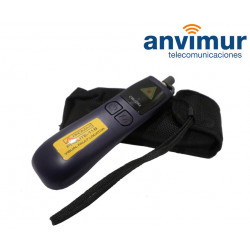 PROLITE-11B Mini Visual Fault Locator