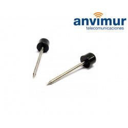Electrodos de recambio para PROLITE 41