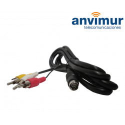 Composite cable AMINO A140