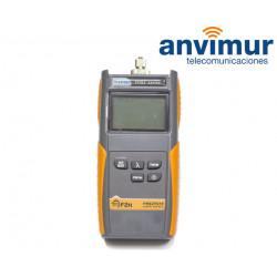 FHS2T01F Optical Laser meter