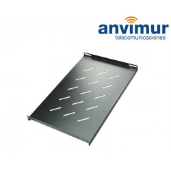 """19"""" FIXED TRAY FOR CABINET F1000 A800 UP TO 50kg"""