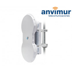 Point to Point Link AirFiber