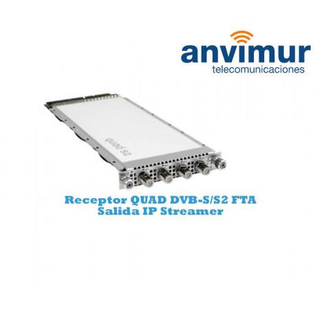 Teleste-DVB-S2Q_IN