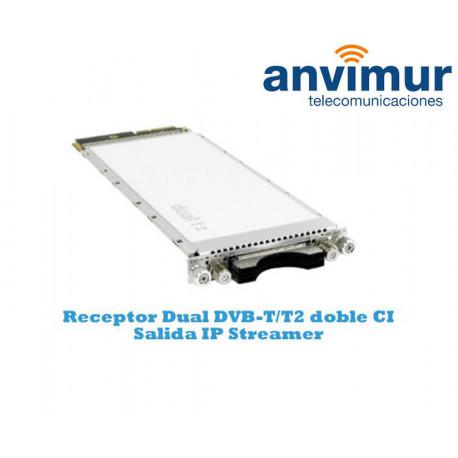 Teleste-DVB-T2D_IN