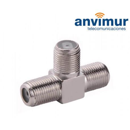 CONECTOR Fm ROSCA 6.6mm