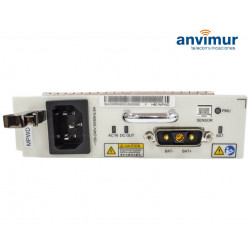 HUAWEI H801MPWD board is an AC power board For Huawei OLT chassis MA 5608T
