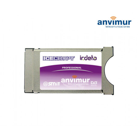 Receptor SD CABLE MF4-K Technisat