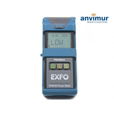 FO-EXFO-EPM53RB