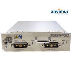 Tarjeta Alimentación 48V H801MPWCDC PARA HUAWEI OLT MA5608T