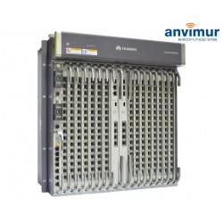 OLT Huawei MA5800-X15 48V 16 PON C+ 10Gb