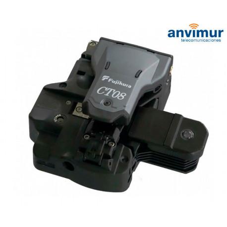 Fujikura CT-06A High Precision Single Fiber Cutter