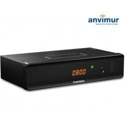 Receptor de TV por Cable Thomson THC301