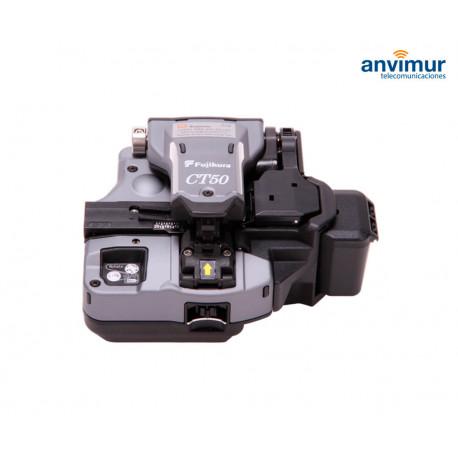 Fujikura CT-50 Single Fiber Cutter