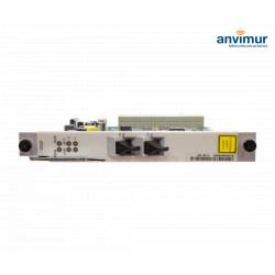 Tarjeta GICF - 2 puertos Gb Uplink
