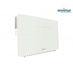 ONT Huawei EG8247W | 4GE + 2 telefonía + Wifi AC + USB + CATV