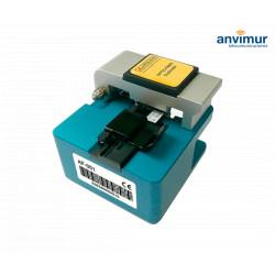 Cortadora para fibra óptica AF-001