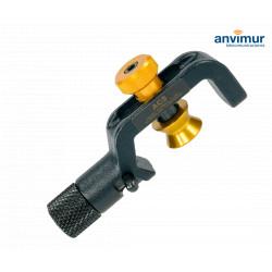ACS Herramienta de corte longitudinal y transversal para cables blindados