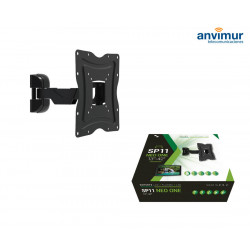 "TV Wall mount 13""-42"" NEO ONE"