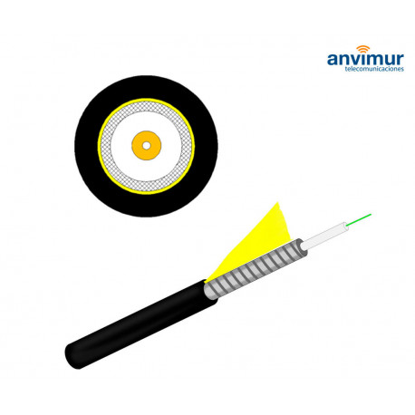 FO-ANFO1COREN-ARM