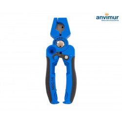 Micro Duct Tube Cutter