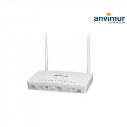ONT Comtrend GRG-4260u | 4GE + 2 POTS + Wifi 2.4G/5G AC