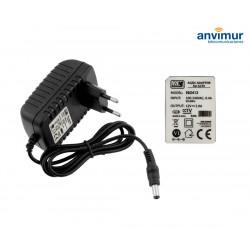 SZB-214 Single channel power supply