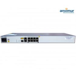 ONU Huawei MA5626 | 1GPON + 4GE (PoE) + 4FE (PoE)