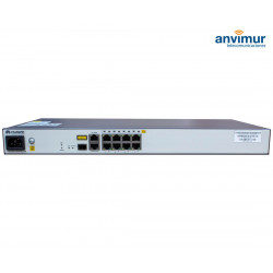 ONU Huawei MA5626 | 1GPON + 8FE (PoE)