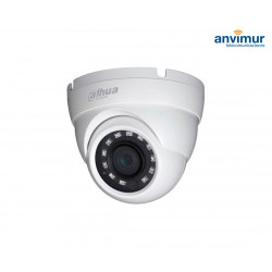 Multi-format eyeball camera, 2.1 Megapixel 1080p, varifocal